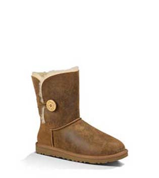 Ugg-shoes-fall-winter-2015-2016-boots-for-women-230