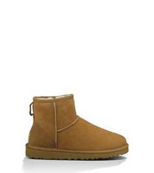 Ugg-shoes-fall-winter-2015-2016-boots-for-women-231
