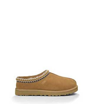 Ugg-shoes-fall-winter-2015-2016-boots-for-women-232