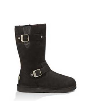 Ugg-shoes-fall-winter-2015-2016-boots-for-women-24