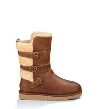 Ugg-shoes-fall-winter-2015-2016-boots-for-women-25