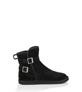 Ugg-shoes-fall-winter-2015-2016-boots-for-women-26