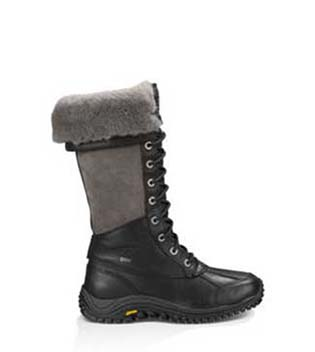 Ugg-shoes-fall-winter-2015-2016-boots-for-women-3
