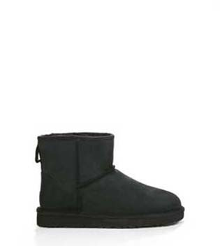 Ugg-shoes-fall-winter-2015-2016-boots-for-women-32