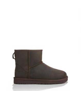 Ugg-shoes-fall-winter-2015-2016-boots-for-women-33
