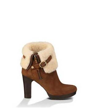 Ugg-shoes-fall-winter-2015-2016-boots-for-women-34
