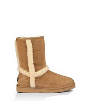 Ugg-shoes-fall-winter-2015-2016-boots-for-women-35