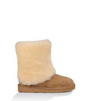 Ugg-shoes-fall-winter-2015-2016-boots-for-women-36
