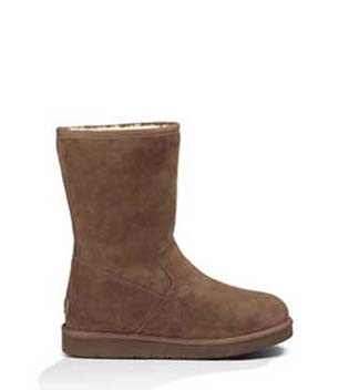 Ugg-shoes-fall-winter-2015-2016-boots-for-women-37