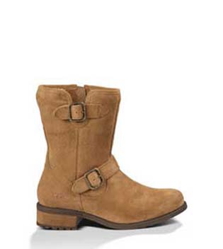 Ugg-shoes-fall-winter-2015-2016-boots-for-women-38