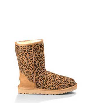 Ugg-shoes-fall-winter-2015-2016-boots-for-women-39