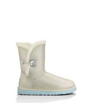 Ugg-shoes-fall-winter-2015-2016-boots-for-women-4