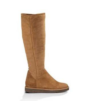 Ugg-shoes-fall-winter-2015-2016-boots-for-women-41