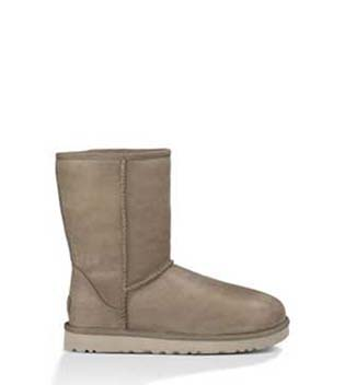 Ugg-shoes-fall-winter-2015-2016-boots-for-women-42
