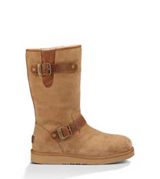 Ugg-shoes-fall-winter-2015-2016-boots-for-women-44