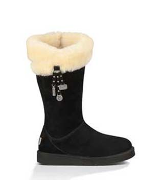 Ugg-shoes-fall-winter-2015-2016-boots-for-women-45