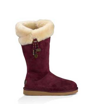 Ugg-shoes-fall-winter-2015-2016-boots-for-women-46