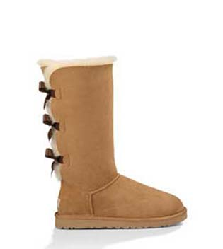 Ugg-shoes-fall-winter-2015-2016-boots-for-women-48