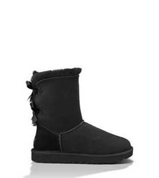 Ugg-shoes-fall-winter-2015-2016-boots-for-women-5