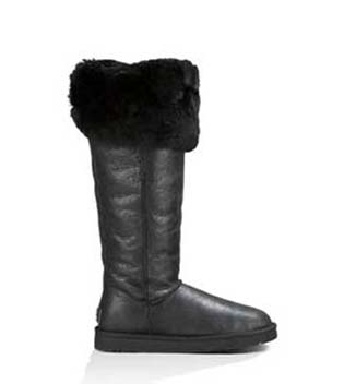Ugg-shoes-fall-winter-2015-2016-boots-for-women-51