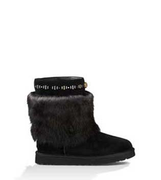 Ugg-shoes-fall-winter-2015-2016-boots-for-women-52