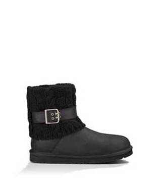 Ugg-shoes-fall-winter-2015-2016-boots-for-women-53