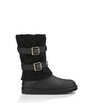 Ugg-shoes-fall-winter-2015-2016-boots-for-women-54