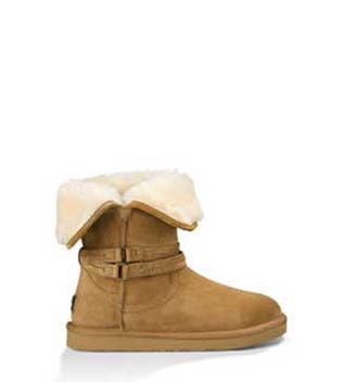 Ugg-shoes-fall-winter-2015-2016-boots-for-women-55