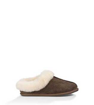 Ugg-shoes-fall-winter-2015-2016-boots-for-women-56