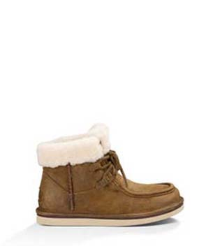 Ugg-shoes-fall-winter-2015-2016-boots-for-women-57