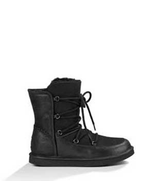 Ugg-shoes-fall-winter-2015-2016-boots-for-women-58