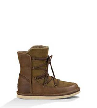 Ugg-shoes-fall-winter-2015-2016-boots-for-women-59