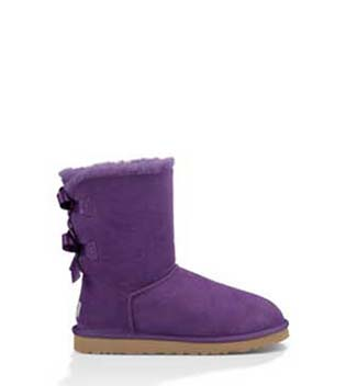Ugg-shoes-fall-winter-2015-2016-boots-for-women-6