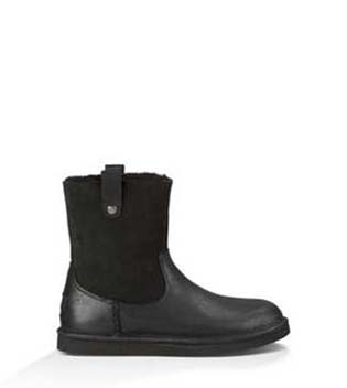 Ugg-shoes-fall-winter-2015-2016-boots-for-women-60
