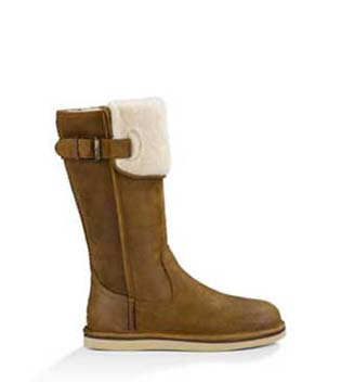 Ugg-shoes-fall-winter-2015-2016-boots-for-women-61