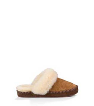 Ugg-shoes-fall-winter-2015-2016-boots-for-women-63