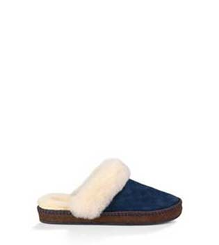 Ugg-shoes-fall-winter-2015-2016-boots-for-women-64
