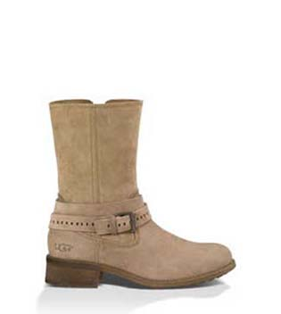 Ugg-shoes-fall-winter-2015-2016-boots-for-women-65
