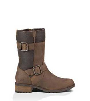 Ugg-shoes-fall-winter-2015-2016-boots-for-women-67