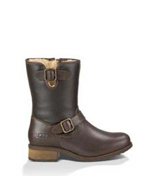 Ugg-shoes-fall-winter-2015-2016-boots-for-women-68
