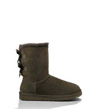 Ugg-shoes-fall-winter-2015-2016-boots-for-women-7