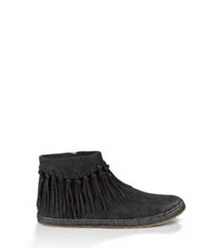 Ugg-shoes-fall-winter-2015-2016-boots-for-women-70