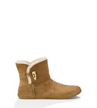 Ugg-shoes-fall-winter-2015-2016-boots-for-women-71