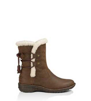 Ugg-shoes-fall-winter-2015-2016-boots-for-women-72