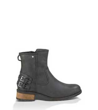 Ugg-shoes-fall-winter-2015-2016-boots-for-women-73