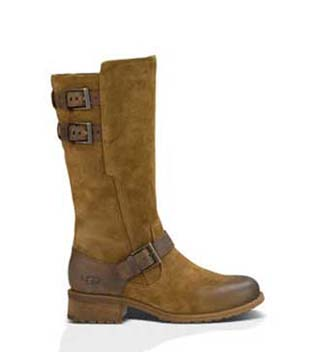 Ugg-shoes-fall-winter-2015-2016-boots-for-women-74