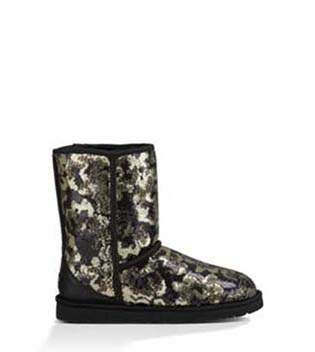 Ugg-shoes-fall-winter-2015-2016-boots-for-women-75