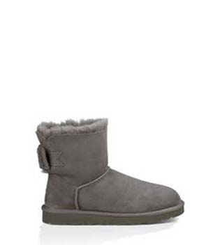 Ugg-shoes-fall-winter-2015-2016-boots-for-women-76