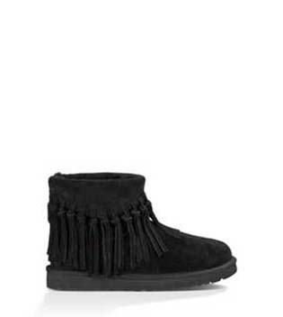 Ugg-shoes-fall-winter-2015-2016-boots-for-women-77