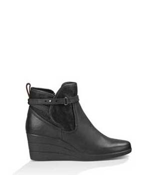 Ugg-shoes-fall-winter-2015-2016-boots-for-women-78